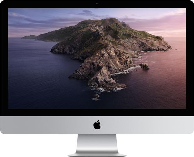 iMac 27″