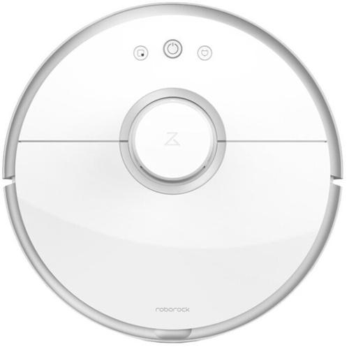 Робот-пылесос Roborock s50/s55 Sweep One