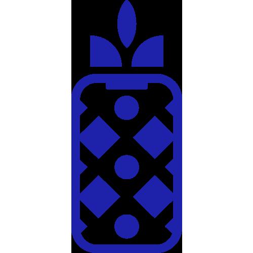 Сеть сервисных центров Pineapple Сервис (Ананас Сервис)